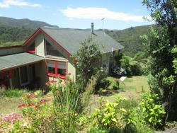 Elizabeth Rock Estate, 220 Schooner Bay Road, 0991, Whangapara