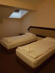 Hotel Podkovata, Horse-riding base Etropole, 2180, Etropole