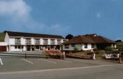 Hotel Paquet, Lascheid 43, 4790, Lascheid
