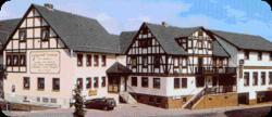 Landhotel Combecher, Kurhessenstraße 32, 34626, Neukirchen