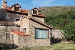 Casa Rural Romanejo, C/ Iglesia, 72, 10729, Cabezabellosa