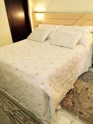 Hotel Apolo XVI, Rua Desembargador Pedro Silva, 690 - Bairro Comerciário, 88802-300, Criciúma
