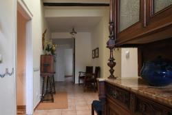 Solar De Quintano, Varajuela, 7, 01330, Labastida