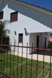 Ely Playas de Oro, Calle Londres 296, X5154AQF, Villa Independencia