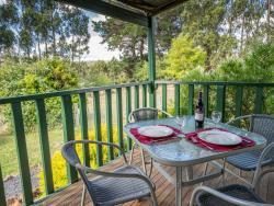 Post House Cottage, 59 Gully Road, 7140, Fentonbury