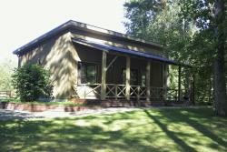 Forest House, Tuletorni 6, 93872, Nasva