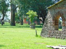 San Antonio Turismo Rural, RN 119 km 85, 3470, Mariano I. Loza
