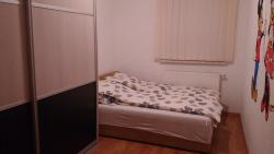 Apartment in Bihac, Sarajevska K1 B, 77000, Bihać