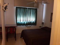 Hotel La Navarra, Cramer, 1328, 8000, Bahía Blanca