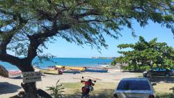 The Inn at Great Bay, Jamaica, St. Elizabeth Parish,, Treasure Beach