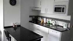 Apartamento Alemania, Calle Alemania 8, 38400, Las Rosas