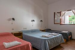 Los cantaros, Juan B. Busto, 5891, Villa Cura Brochero