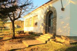 Alojamento Rural de Gouveia, Largo do Cruzeiro, 5350-262, Sendim da Serra