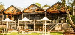 Pretoria Hotel, 50 Randell Street, 5238, Mannum