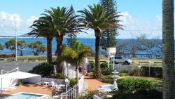 Alex Headland Beachfront, 236 Alexandra Parade Unit 15, 4572, Alexandra Headland
