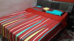 Homestay Budiman, No 137 Lorong Budiman 3, Taman Desa Budiman, 08000, Sungai Lalang