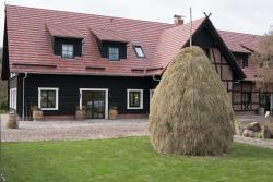 Zum Alten Backhaus, Erste Kolonie 53, 03096, Kolonie