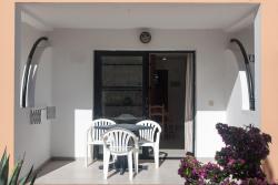 Amaya, for relaxing holidays, Calle Malaguena, 35610, Costa de Antigua