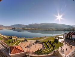 Riu Pravets Golf & Spa Resort, Ezeroto 8, 2161, Правец