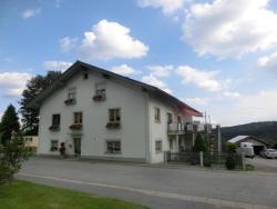Ferienhaus Gustl, Unteres Dorf 21, 94145, Bischofsreut