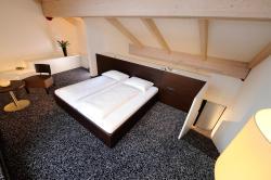 Hotel Rauter, Rauterplatz 3, 9971, マトライ・イン・オストティロル