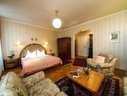 Hotel Hammer, Bahnhofstrasse 22, 8160, Weiz