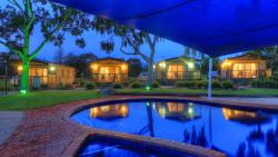 Great Aussie Holiday Park, 14 Hore Road, 2644, Bowna