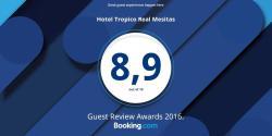Hotel Tropico Real Mesitas, Calle  5A # 3D - 53, 252630, El Colegio