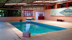Pousada Porto Aventuras, Rua Olavo Chaves de Oliveira, 1201 Parque Eldorado, 92990-000, Arroio dos Ratos