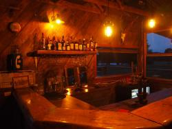 Bonfire Station Farmstay & Hostel, lot 1 yellow creek road, 3714, Taggerty