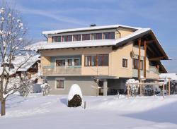 Karglhof Villa, Feldgasse 1, 9583, Faak am See