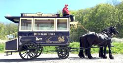 Kutschergasthof Am Sonnenstein, Sonnenstein 6, 37345, Sonnenstein
