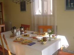 Casa La Torreta, Poligono, 15, 46612, Corbera de Alcira