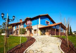 Posada Casa Rural Azaga, Monte Azaga, 1355, 39170, Ajo