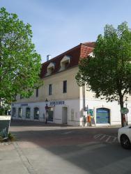 Ferienwohnung Madlene, Hauptstraße 19, 3003, Gablitz