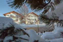 Landhotel Grüner Baum, Ostendorferstraße 11, 87679, Westendorf