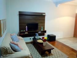 Apartament Nossa Senhora Copacabana, Av. Nossa Senhora de Copacabana, 1126, 22060-002, Copacabana