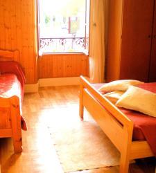 Hôtel Restaurant Les Voyageurs, 13 rue du général de gaulle, 85310, Saint-Florent-des-Bois