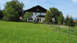 Ferienwohnung-Haus-Sigrid, St. Oswald 43, 9182, Sankt Oswald