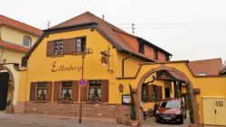Ellenbergs Restaurant & Hotel, Hauptstraße 46 a, 67258, Heßheim
