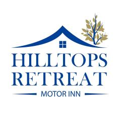 Hilltops Retreat Motor Inn, 4662 Olympic Highway, 2594, Young
