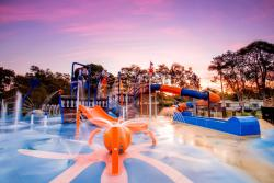 Discovery Parks – Byron Bay, 399 Ewingsdale Road, 2481, Byron Bay