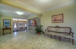 Ambassador Hotel, Shipwreck Promenade, SPB 2027 San Pawl il-Baħar