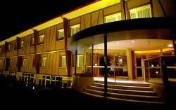 Hotel Le Saint Aubin, 550 Chemin Vert, 76220, Gournay-en-Bray