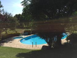 Hotel Gastronòmic Can Ribalta, Can Ribalta S/N, 08459, San Antonio de Vilamajor