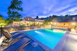 Villa Mata Grossa, Polígon 1, Parcel·la 85, 07310, Campanet