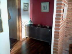 Cabios, Carlos Villate 3084, 1636, Olivos
