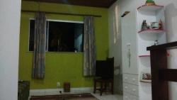 Hostel Das Gringa´s, Rua Mastro Do Ouro 450, 45807-000, Camurugi