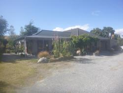 Chatto Creek Tavern, 1544 Chatto Creek - Omakau Rd Chatto Creek, 9393, Chatto Creek