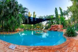 Habitat Resort, 225 Port Drive, 6725, Брум